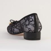 ballerina nera1